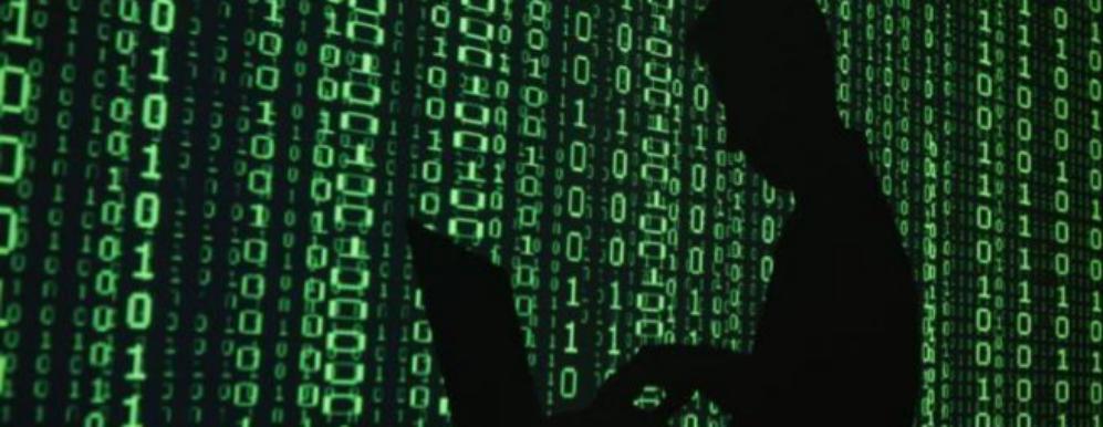 Auditorías y test de intrusión